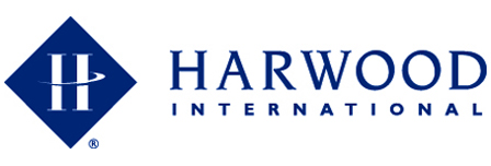 Hardwood International Logo