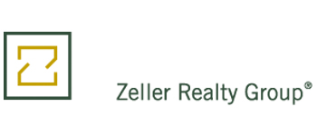 Zeller Realty Group Logo